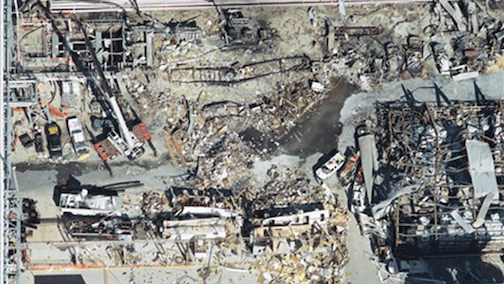 ehstoday_2035_damagedtrailersnearblowdown 2